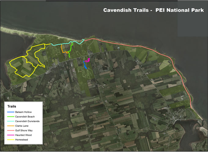 Trails_Cavendish